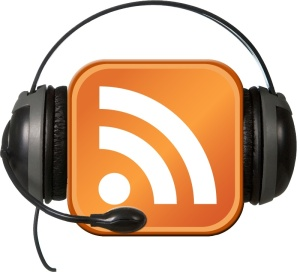 por-que-usar-podcasts