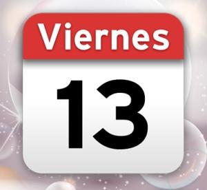 calendario_viernes13_tamanoFB-1